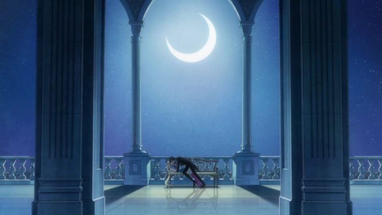 -HYSUB-Bishoujo_Senshi_Sailor_Moon_Crystal-04–BIG5_MP4–1280X720-.mp4_001294279