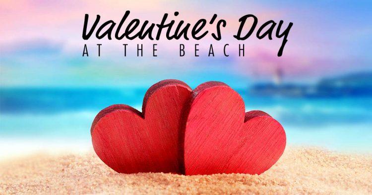 *SH_Valentines-Day-LINK-1