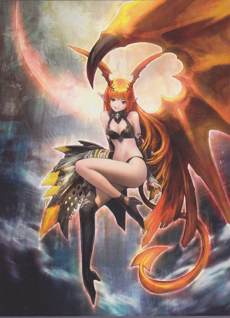 Succubus.(Lord.of.Vermilion).full.1150608