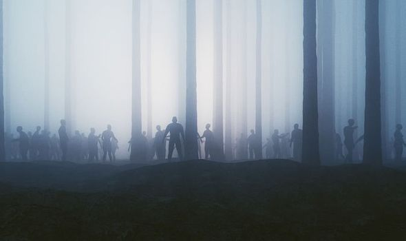 apocalypse-news-1200600