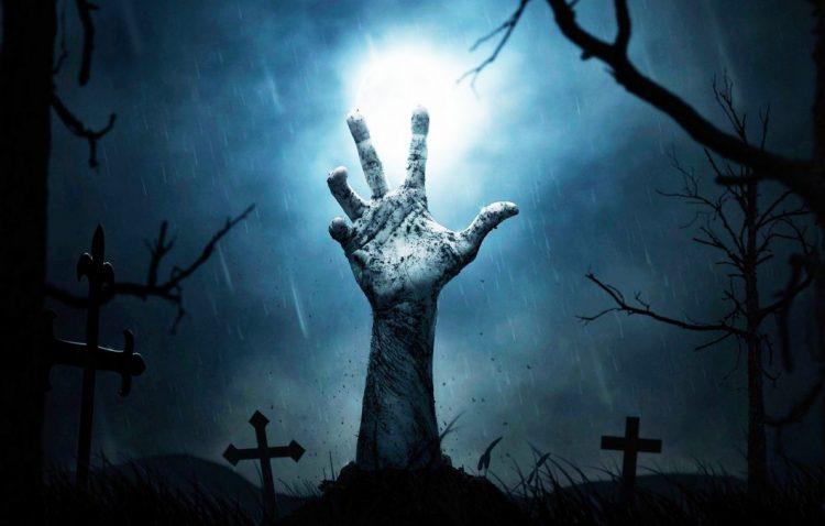 best-zombie-apocalypse-books-2-1060×676