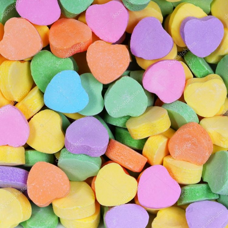 depositphotos_62317599-stock-photo-colorful-hearts-background-sweetheart-candythumb-heart-lollipop-c