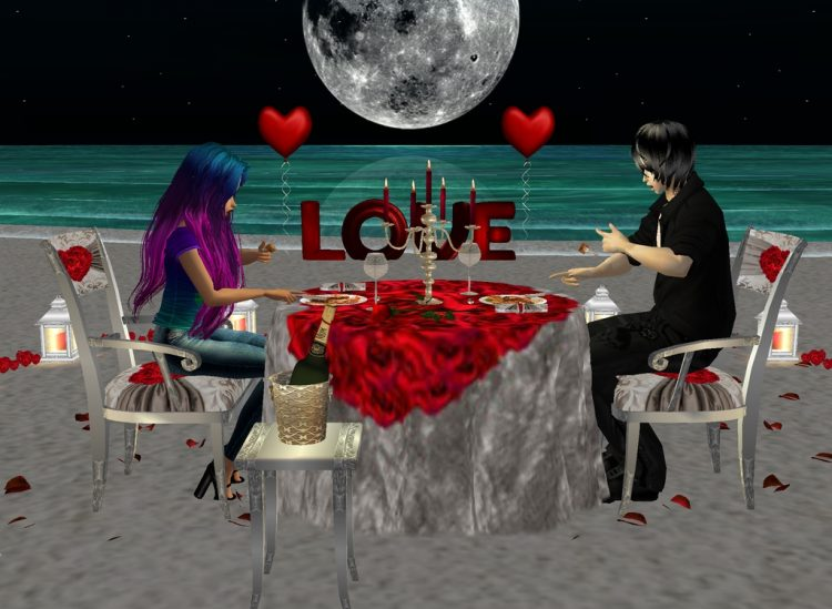 @akutososky *Enjoying the Valentine's Day weekend package offered by Seaside.*kanameakutovalen
