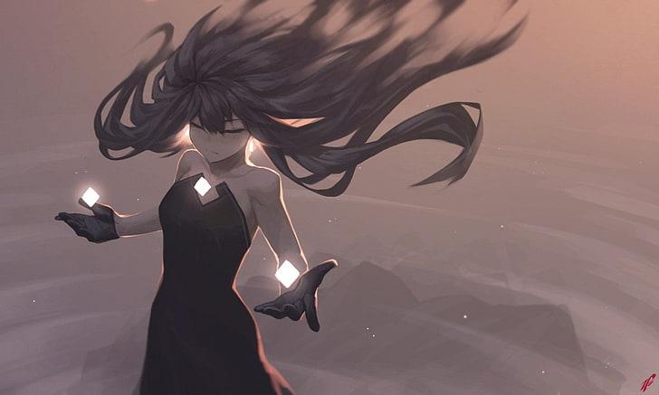 magic-fantasy-art-anime-girls-wallpaper-preview