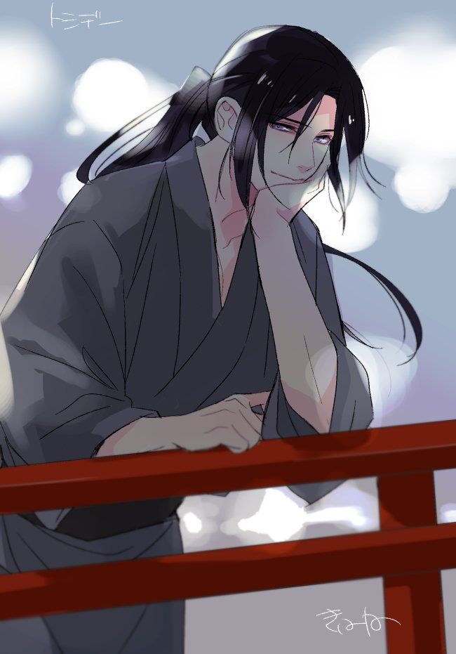 *Stops by Sakura Lane and watches as the lovers return to their favorite rendezvous area.* 70e92df96