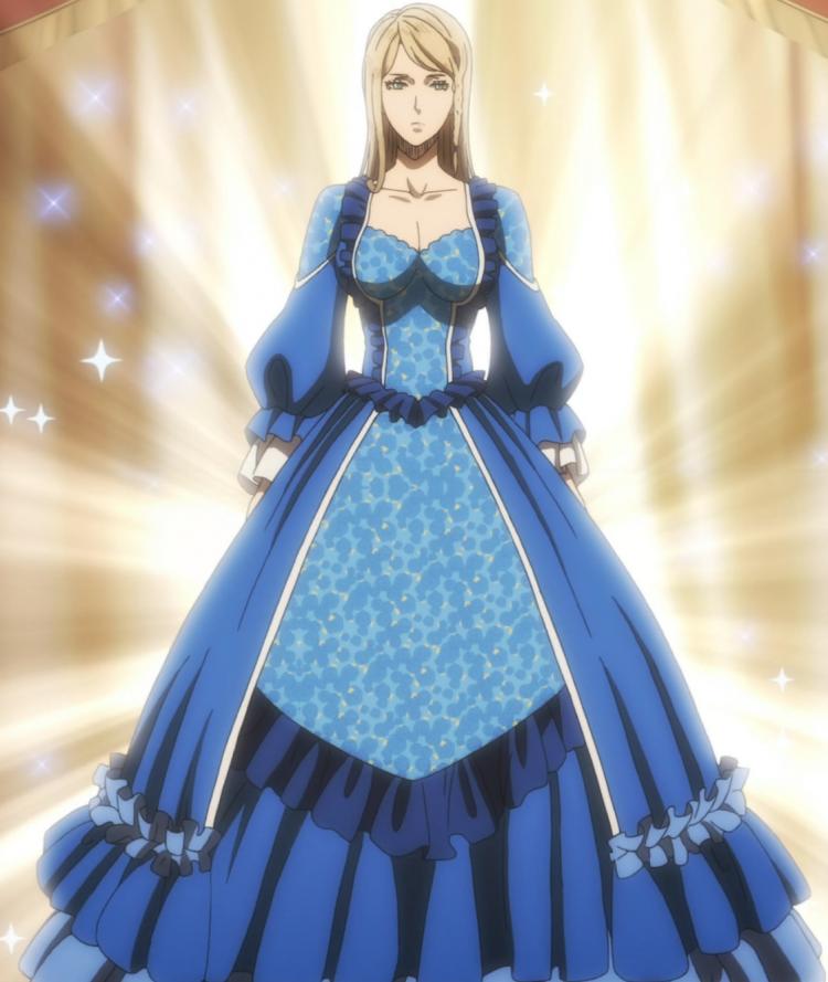 Charlotte_new_dress