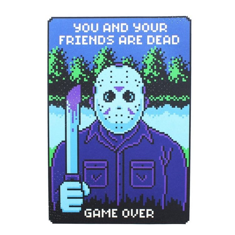 Friday-the-13th-NES-Video-Game-8_-x10_-Art-Print