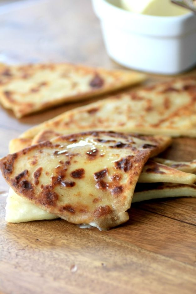 Irish Potato Scones Irish-Potato-Scones