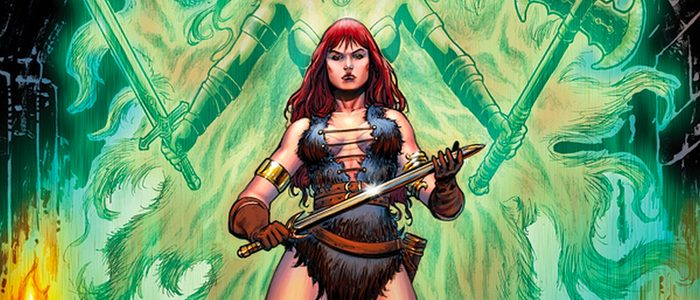 Red-Sonja-Movie-700×300