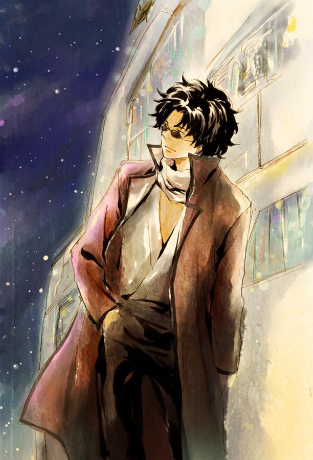 *Takes a walk around town.* Sakamoto.Tatsuma.full.698084