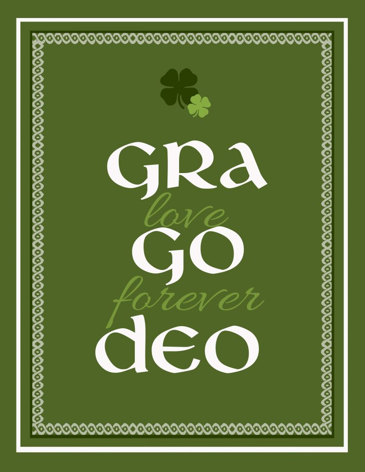 St-Patricks-Day-Print-2