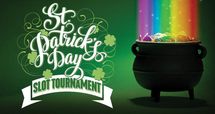 St.-Patricks-day_Web-Graphic-723×383-1