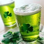 Otose's Snack House & Bar staff would like to wish all our customers a Happy St. Patrick&#