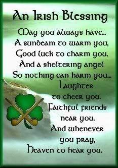 e17019c122c00220f63c805c8e53b57b–irish-roots-irish-blessing