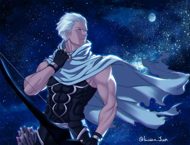 *Drops into KuroiSucre Stellarium Planeterium to make sure things were safe since the owners had bee