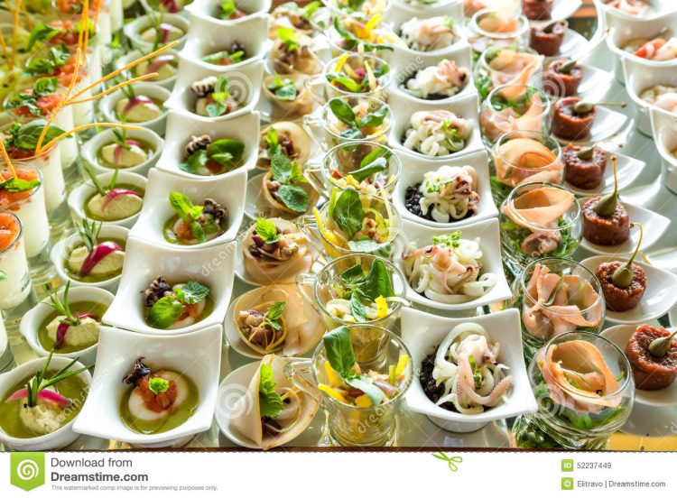 *and more….* elegant-appetizers-variety-finger-food-52237449