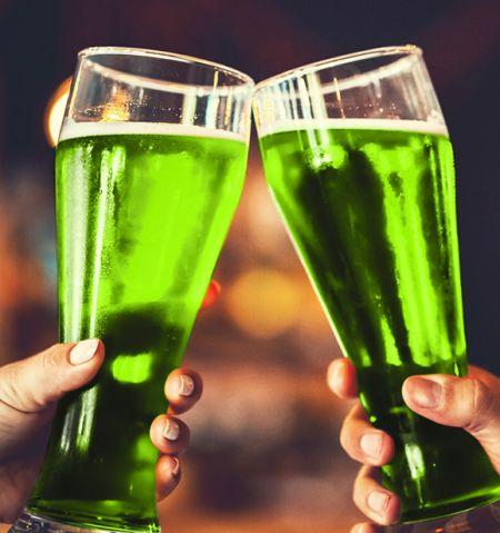 hrt-12641_st-patricks-day-drinks-web-ent-thumb-578-x-615-