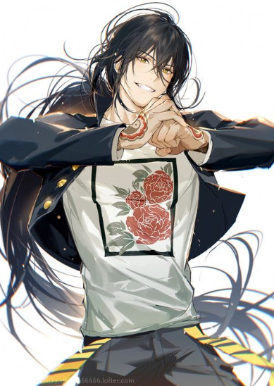 *Returns to school to help his grand uncle Yukio get some fellow students through orientation.* zerz