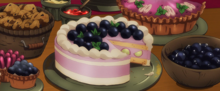 grape-tart-cakes-hitsugi-no-chaika-avenging-battle-02