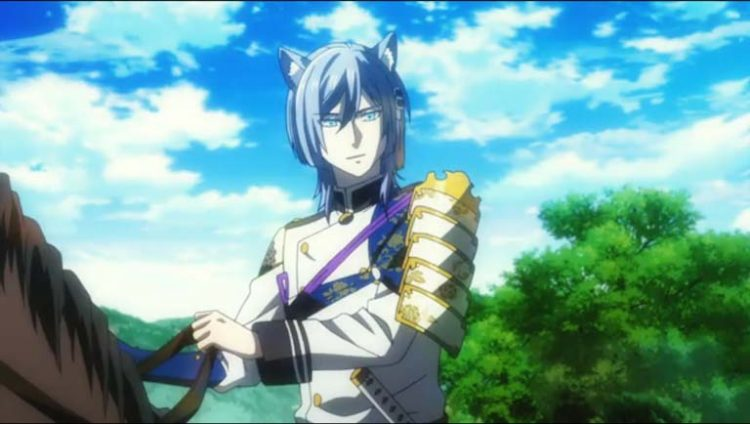 *Oversees the reconstructions of a few homes that needed to be repaired. He rides around the Kingdom