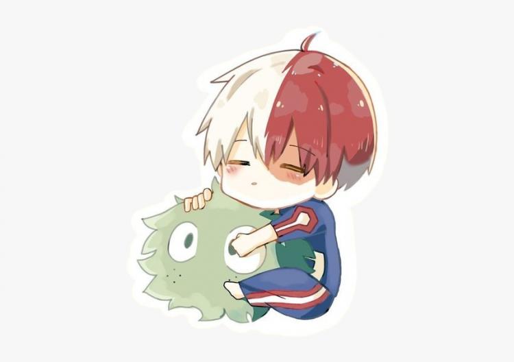 305-3050138_todoroki-anime-cute-kawaii-bokunoheroacademia-hd-png-download