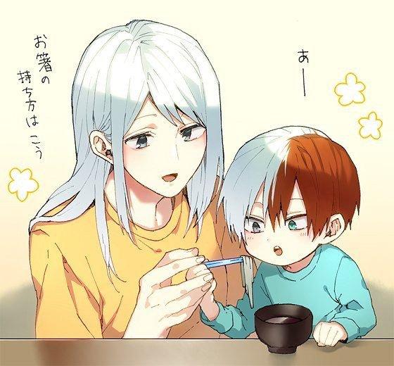 *Momo and Shotaro* @whiteshinigamigoddess 4a9a8574319ec44a1c0751fbf9ece4e29e78acf3r1-560-520v2_hq