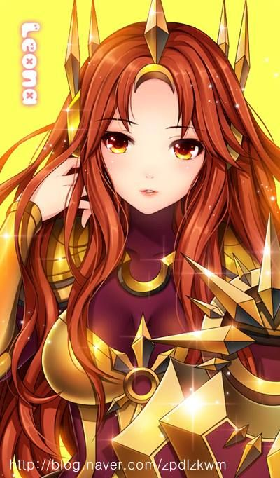 *She had followed Brandon and Rei and notices them going into one of the labyrinths.* c61b5d65436179