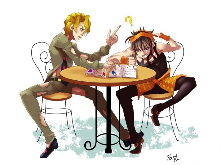 fugo_and_narancia_by_sasapen_ddnkbtb-fullview