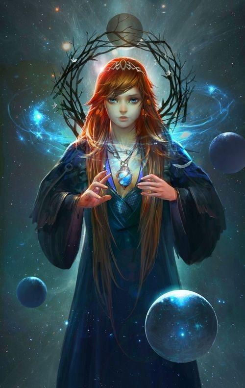 *Connecting with the universe* 07CC869B-F505-468B-B30F-11B098193D3F