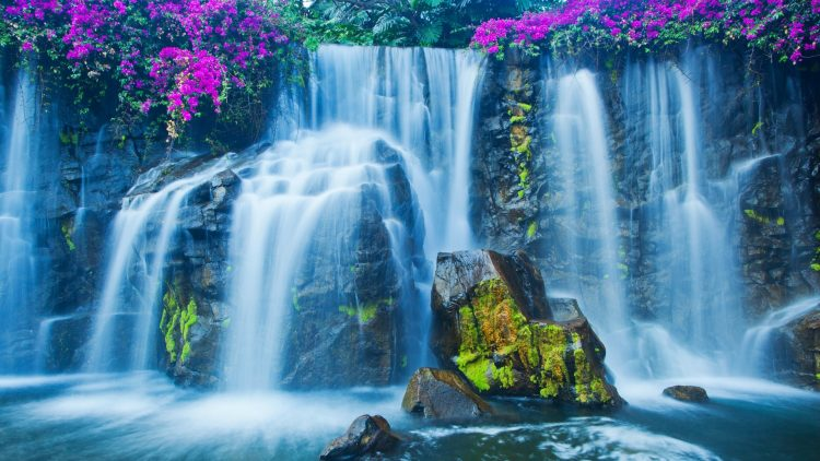 189-1895285_beautiful-waterfalls-beautiful-water-falls