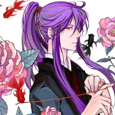 *He had been quietly patrolling Sakura Lane. He was glad to see his sis Helena had a wonderful time