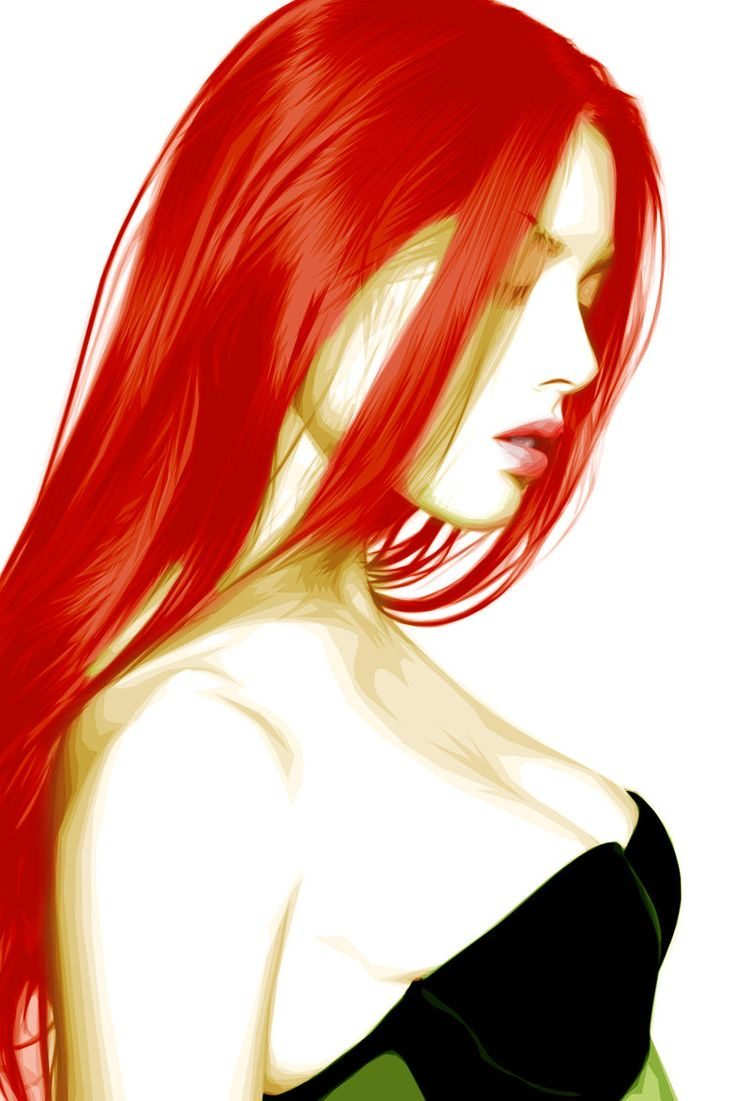 *Jean arrives at the nightclub and sees Noloty @promiscuous working at the bar. She waves so that No