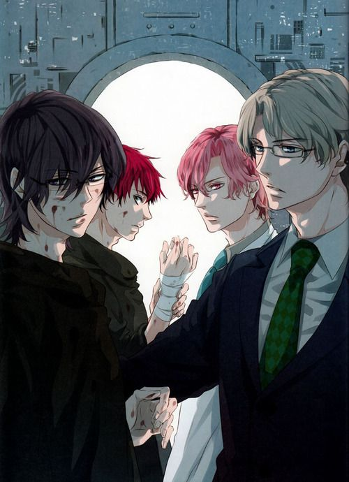 @ketchuplord @roseusdevilukeprince @goldsugardemonkin *head to the club to take care of any business