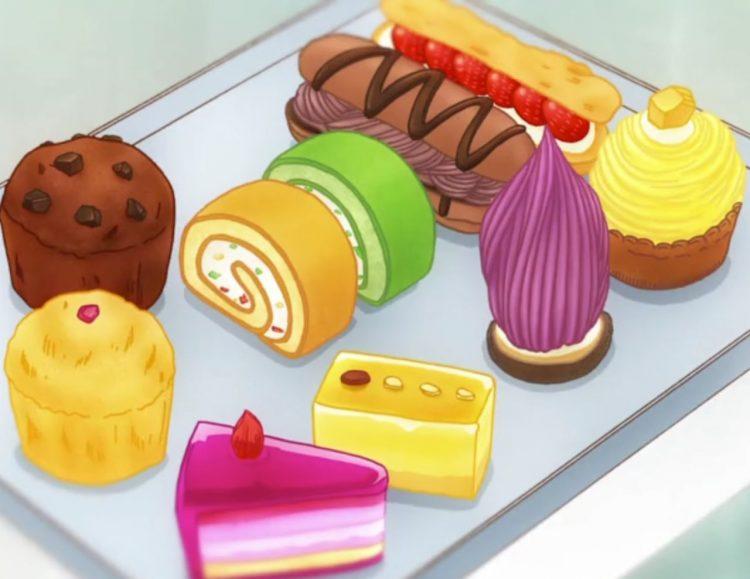 anime_sweets_by_trippyhippyjinx_dd42xve-fullview
