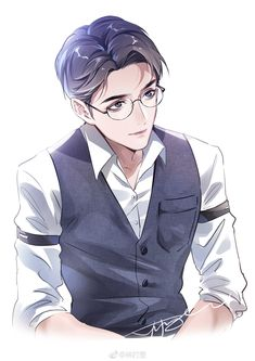 *With summer time now here. There was less work at the academy so that Yukio could spend some time h