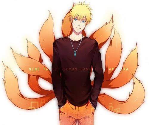 -Naruto stood at the desk with all nine of his tails out- image00000157