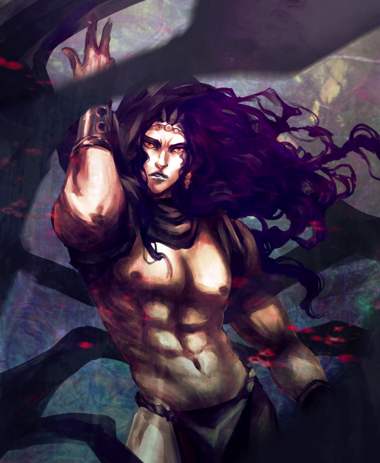 *Finds his way to SugarStorm. Following the allure of the ruins would have to wait. He found himself