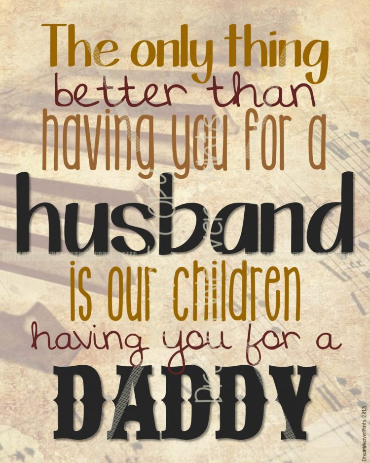 @shiroyassha My hubby Gin love, Have an Amazing Father's Day with your kids! I know they alrea