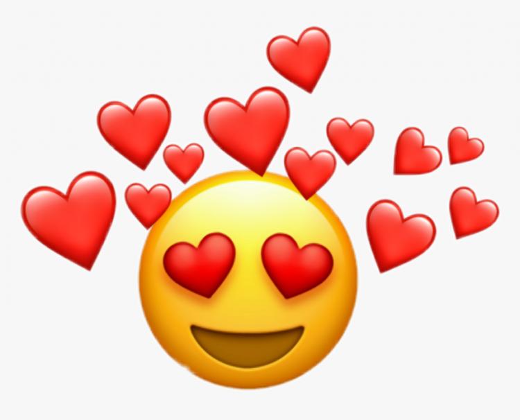 118-1181485_love-emoji-lovecrown-red-heart-redheart-inlove-heart