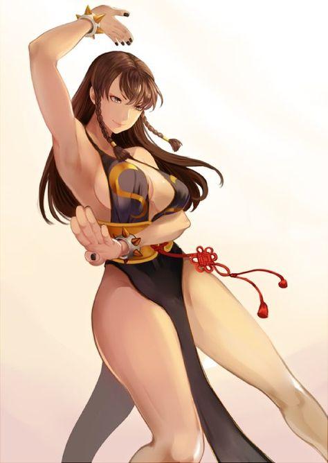 4f42f37cb30f1c8ede5d501262c3a640–anime-sexy-videogames