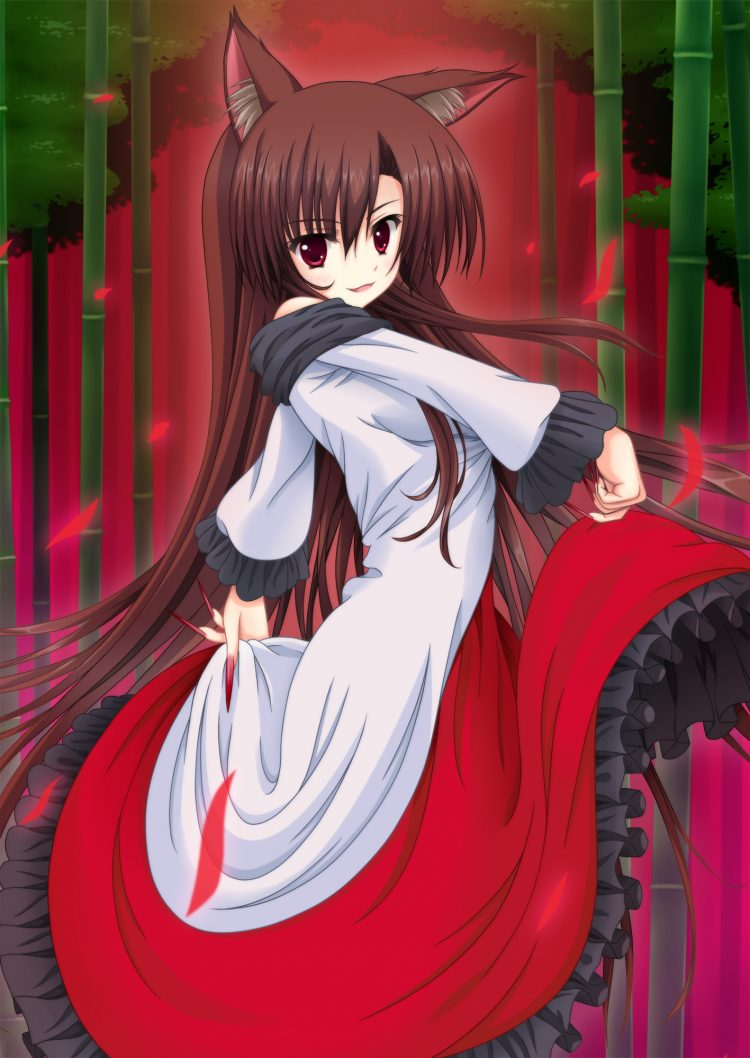 Imaizumi.Kagerou.full.1642486