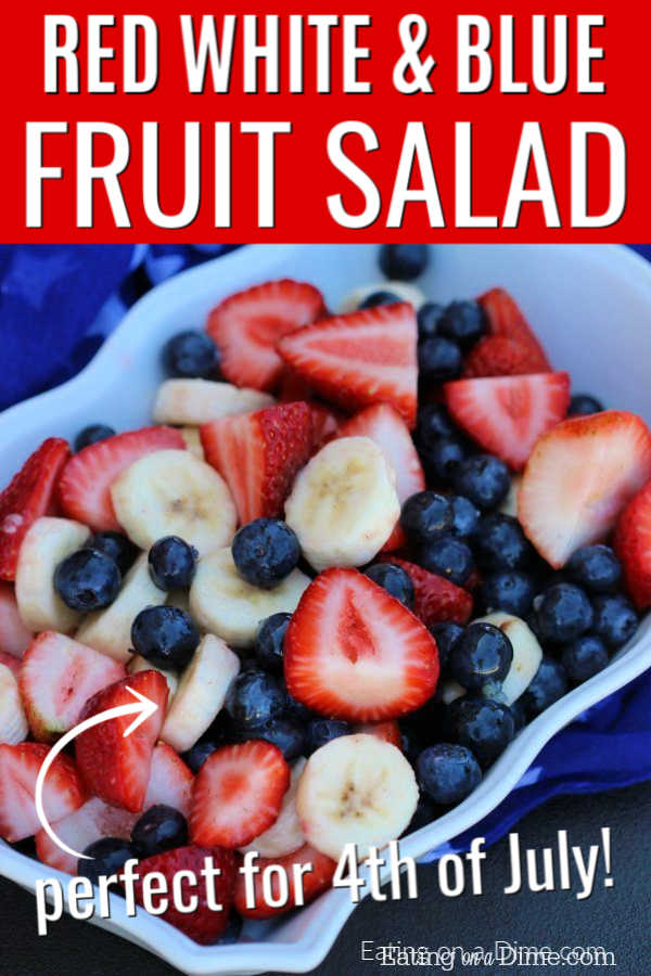 RED-WHITE-AND-BLUE-SALAD-PIN-2