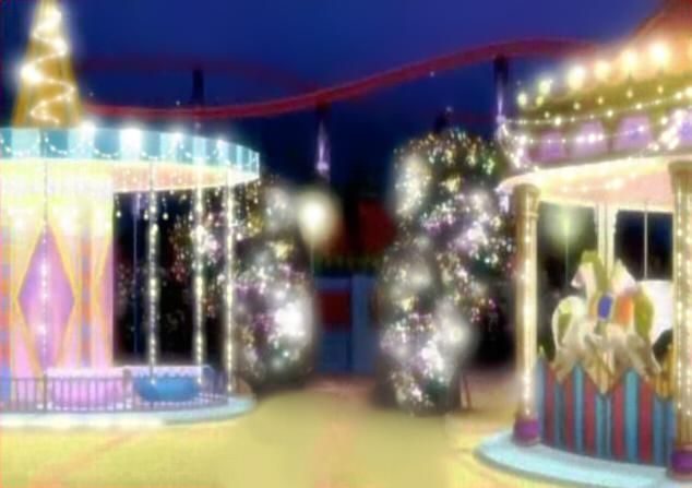 amusement_park_background_by_kimesama_d39mo0t-fullview