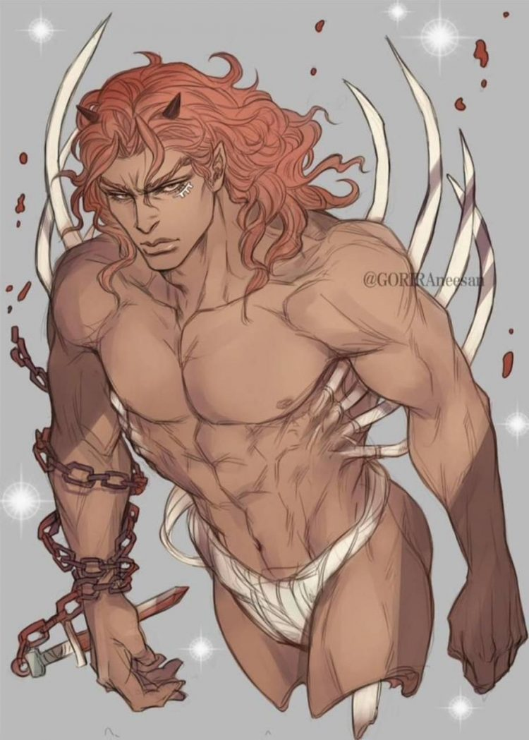 *Santana was heading into the club almost prepared to battle but his main objective was to tell Kars