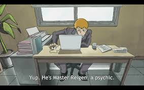 *It took Arataka a while but after saving some money and negotiating with Leo and Yukio, both who ha