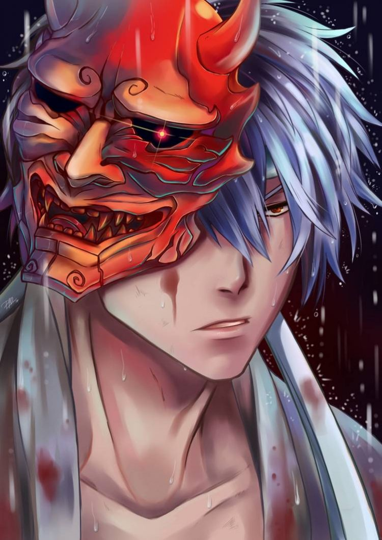 gintoki_shiroyasha_by_vii_magician_dbtuc0d-pre