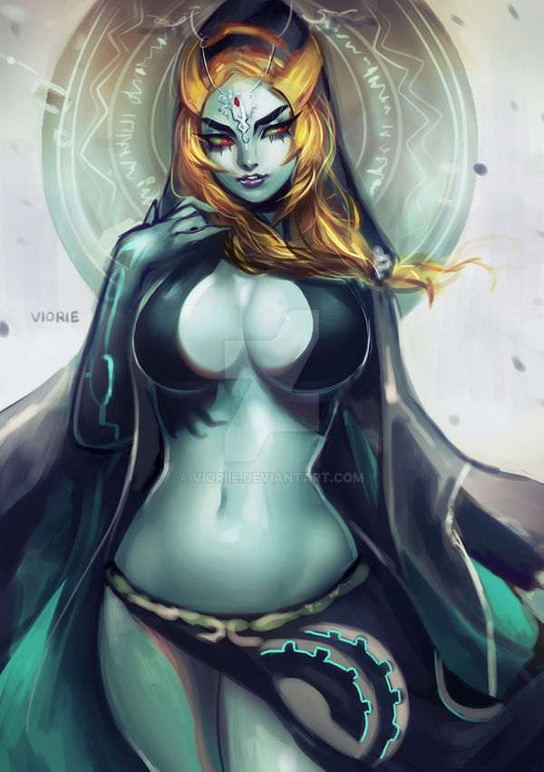 *Agrees to meet up with Dez at the nightclub.* @imperialbloodofpurgatory twili_midna_by_vioriie_d9bl