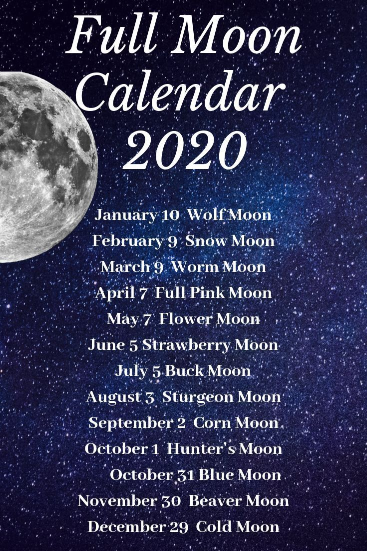 *Taking notes during Moon Magick class, Ren takes a quick photo of the full moon phase poster on the