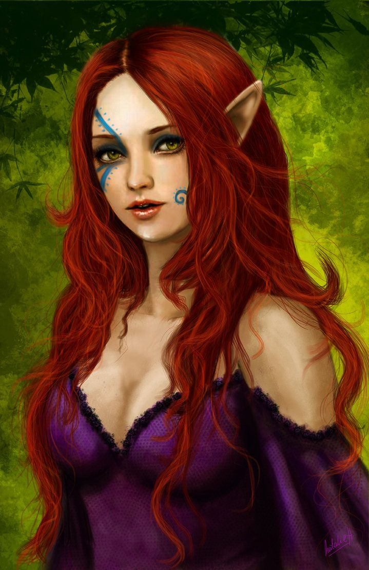 *Before she leaves her home and ventures out into the rest of the world. She stops for a moment and