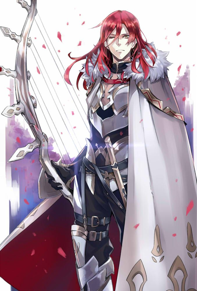 *He hated returning to the Sanguinarium Society. He could feel the disdain from the other vampires t